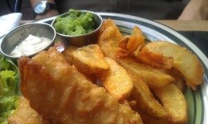 molly blooms fish and chips