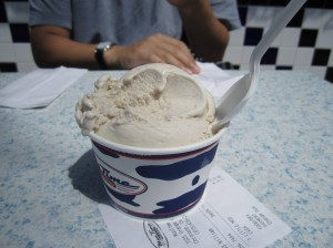 Moo Time Creamery